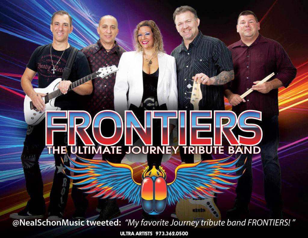 flyer-frontiers-07-01